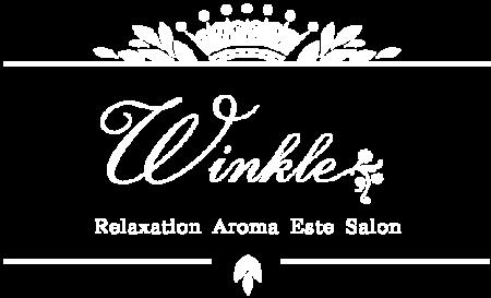 メンズエステ京都ウインクルWinkle