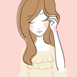 京都高収入求人メンズエステセラピスト募集