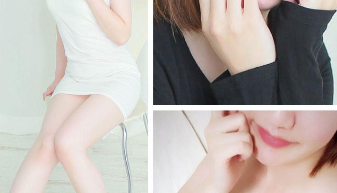 matome_oikawa