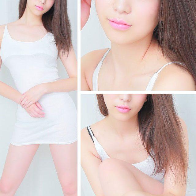 matome_shiraishi