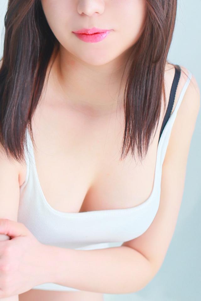 佐々木かえで(20歳)