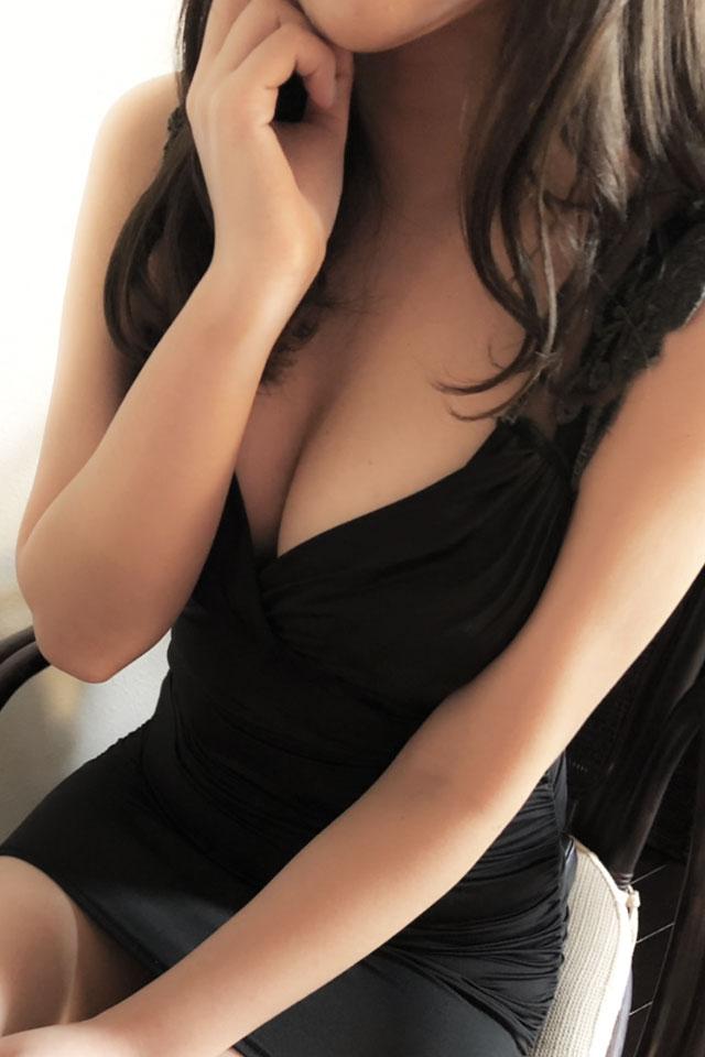 立花かれん(20歳)