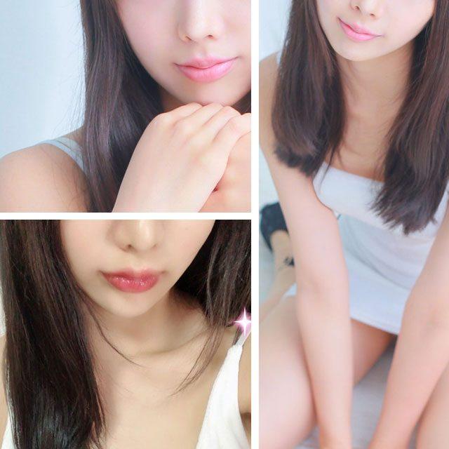 matome_kitagawa