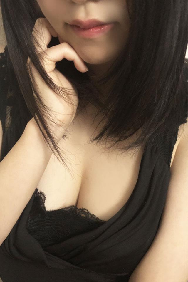伊藤さくら(21歳)