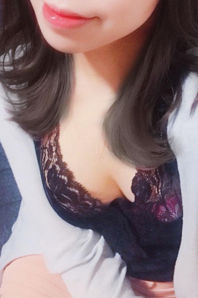 高橋 まりあ(24歳)