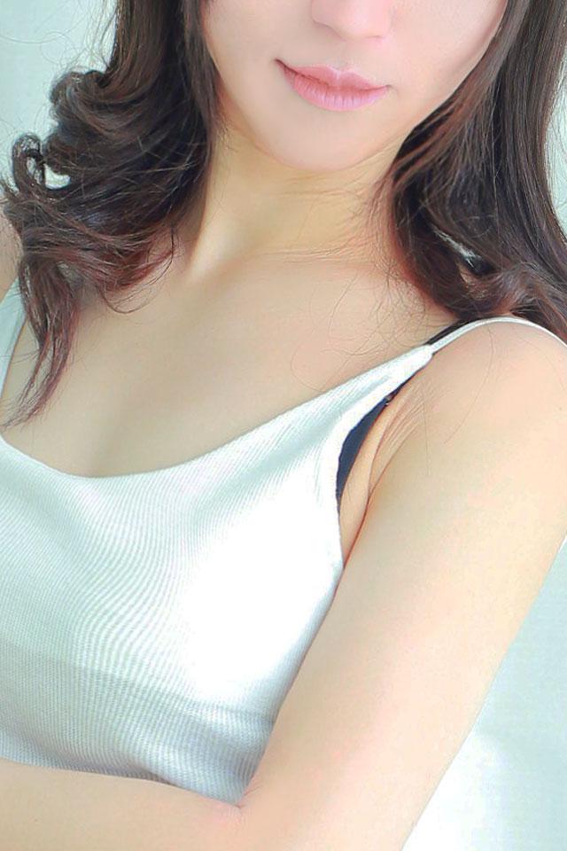 一浦 れい(25歳)