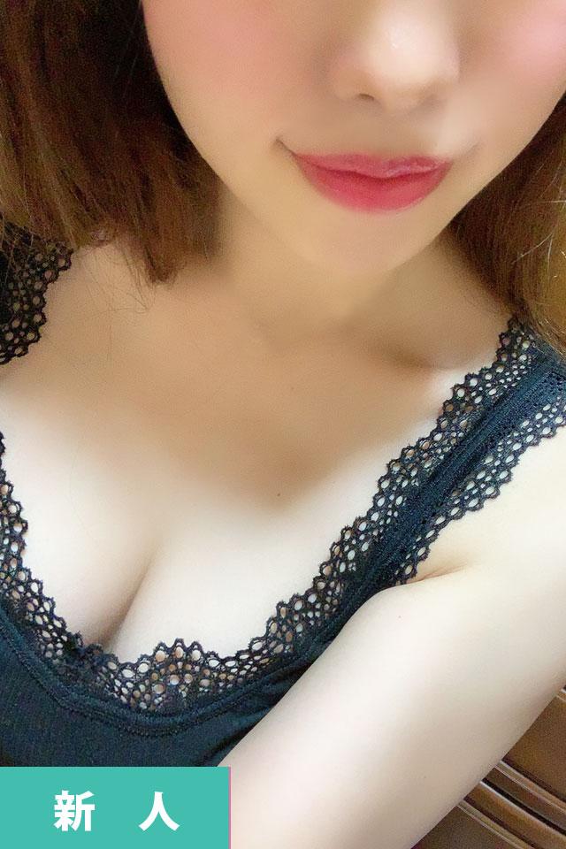 蓮見 なつの(21歳)