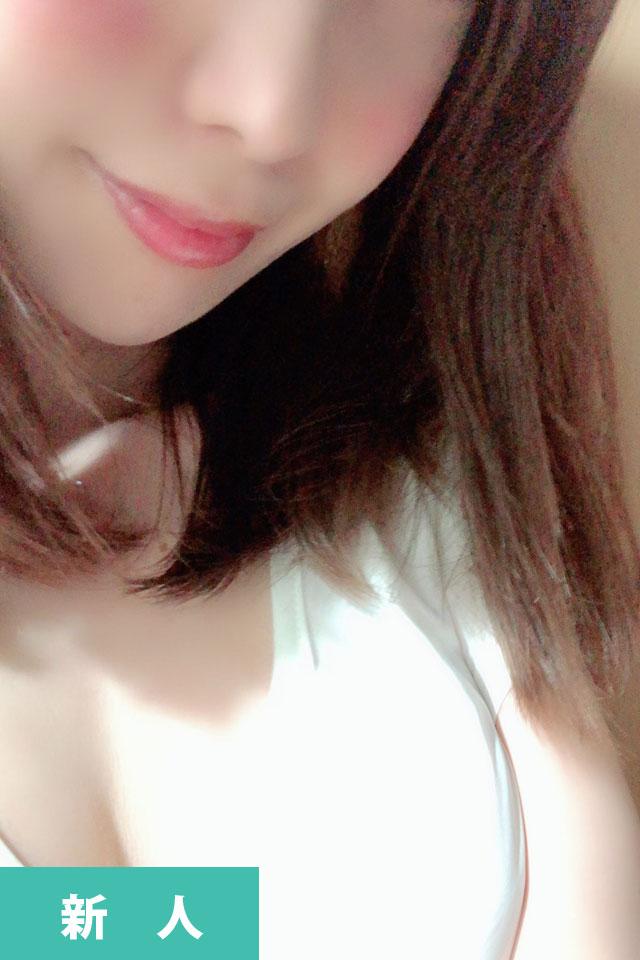 櫻井ゆう(27歳)