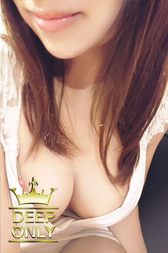 成瀬あおい(27歳)