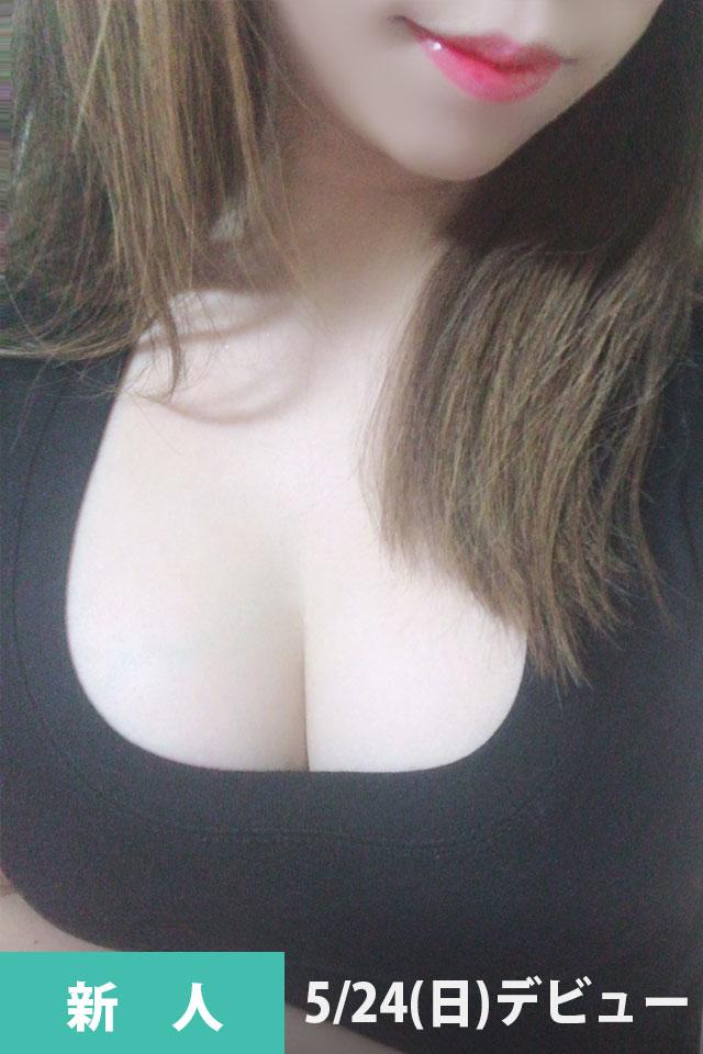 長谷川あや(31歳)
