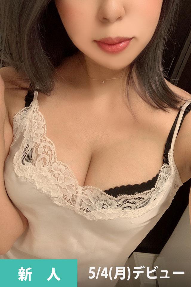 愛河なるみ(29歳)