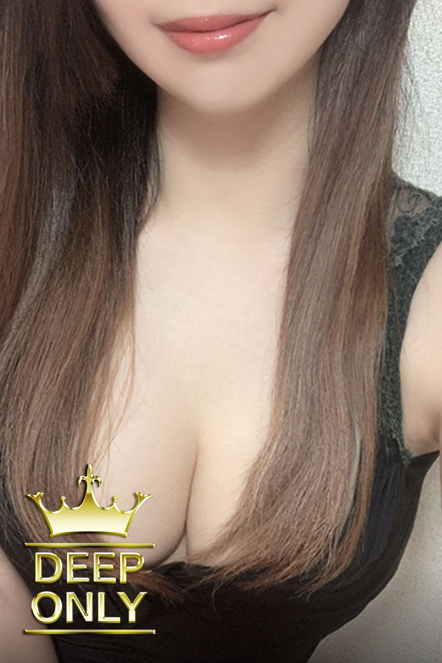 立華ありす(21歳)