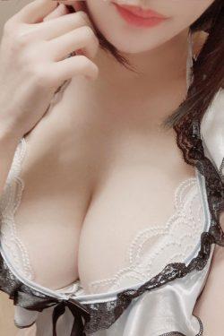 IMG_mizukire