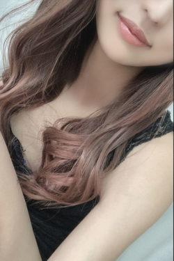 IMG_yurina1re