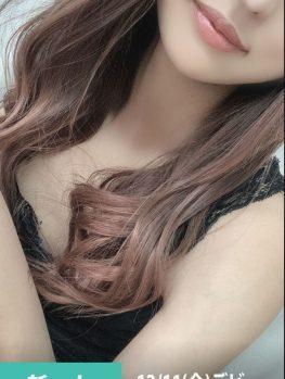 IMG_yurina1ren