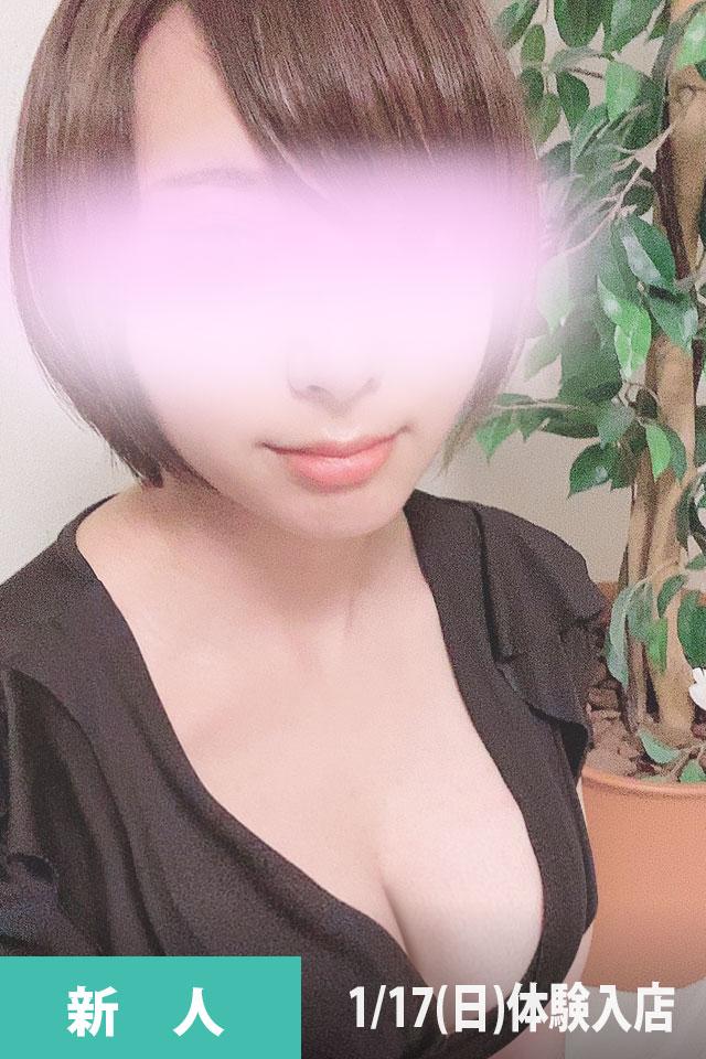 睦月みさき(24歳)