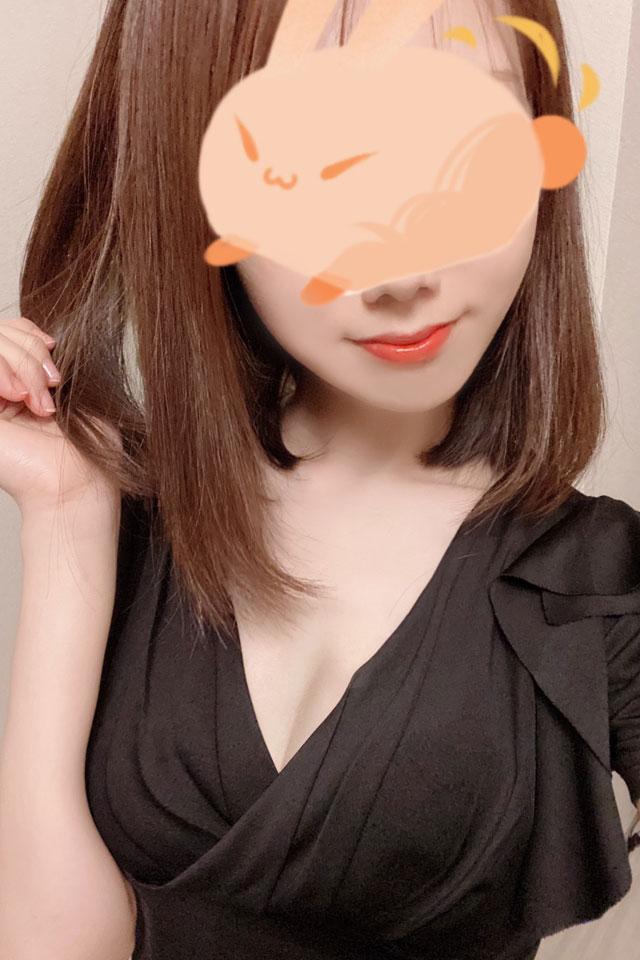 佐原まなみ(22歳)