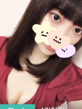 IMG_yuikaren