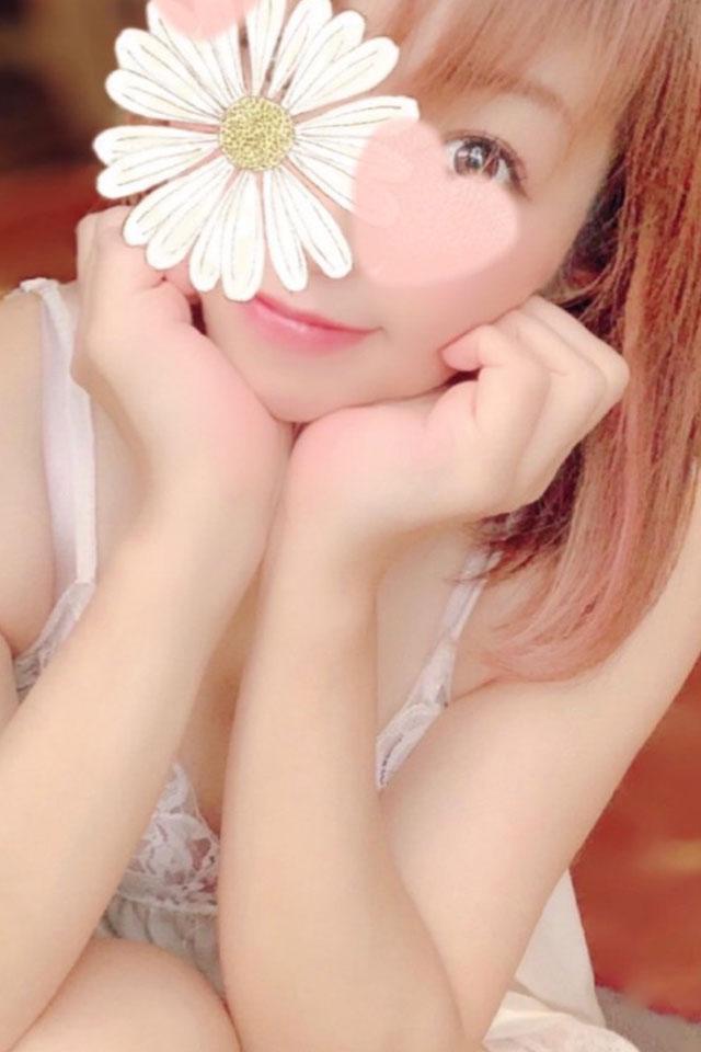 浅田 ゆい(29歳)