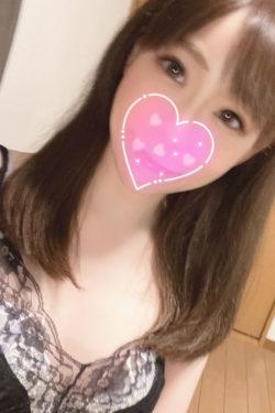 IMG_miura3re