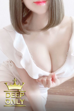 IMG_yumeno4red