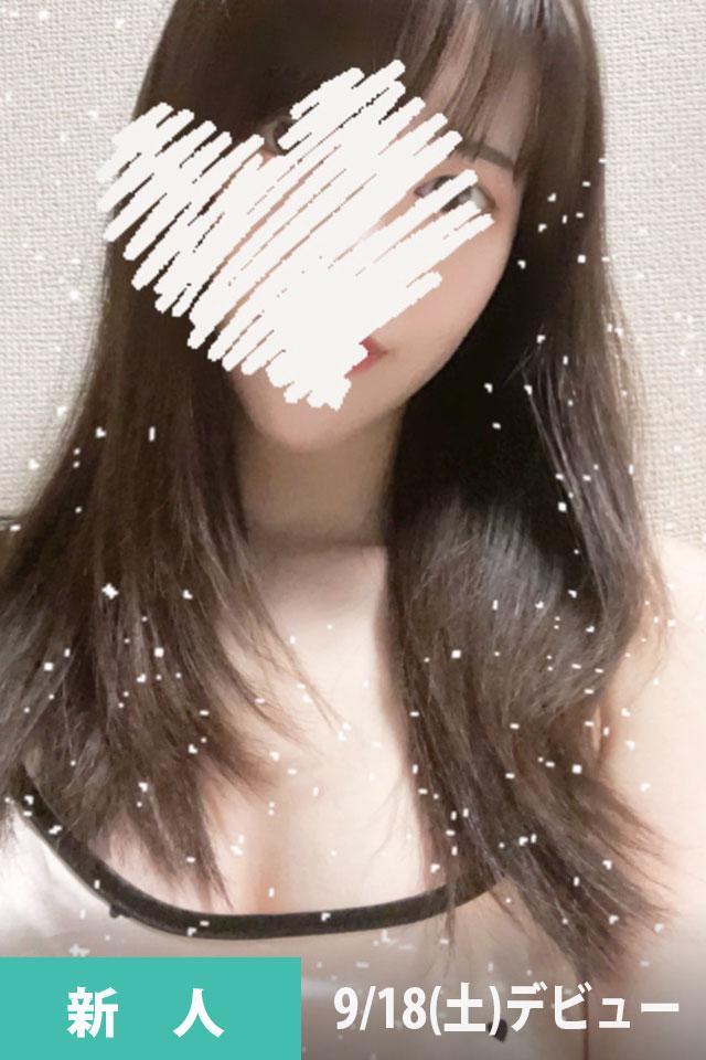 IMG_azusa1ren