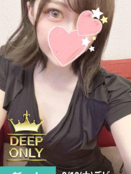 IMG_satsuki6re